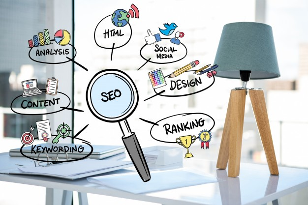 magnifying-glass-with-seo-concepts_1134-81